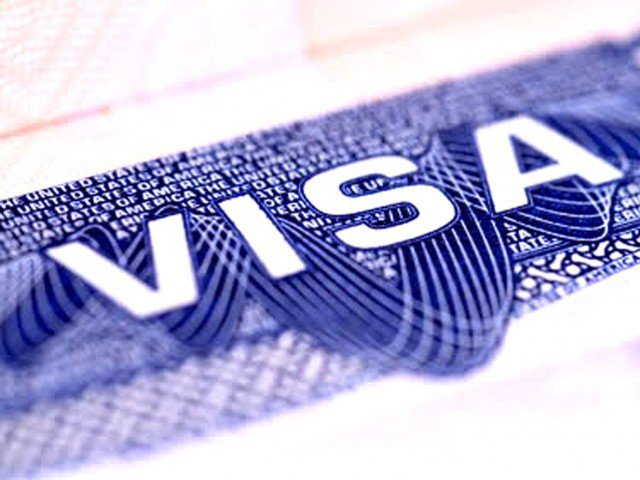 small image of united states visa